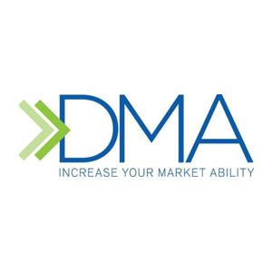 DMA_logo-620x216
