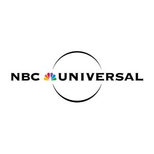 NBC_Universal_Logo_2012