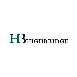 HighBridge