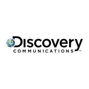 Discovery communicatioins