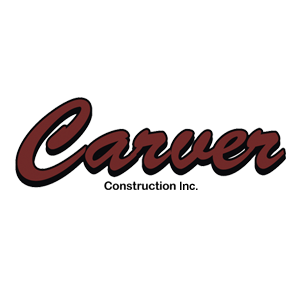 Carver Construction Inc