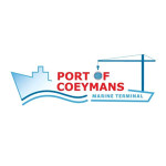 Port of Coeymans